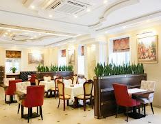 Ресторан Viale