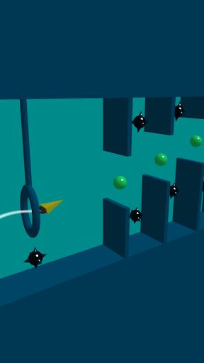 JetXtreme screenshot 4