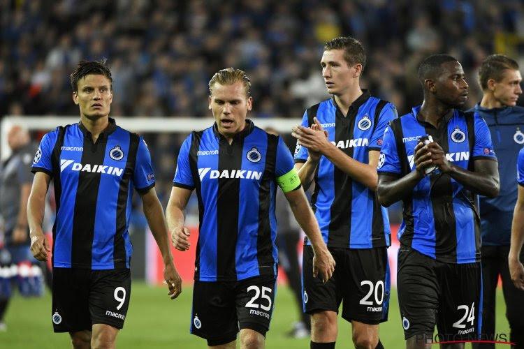 Club Brugge-Anderlecht in 'De Slimste Mens'? Deze twee doen mee, in gezelschap van nog twee voetbalfiguren
