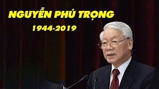 Image result for images for tbt nguyễn phú trọng bị bệnh