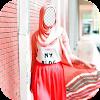 Hijab Camera Photo Editor APK