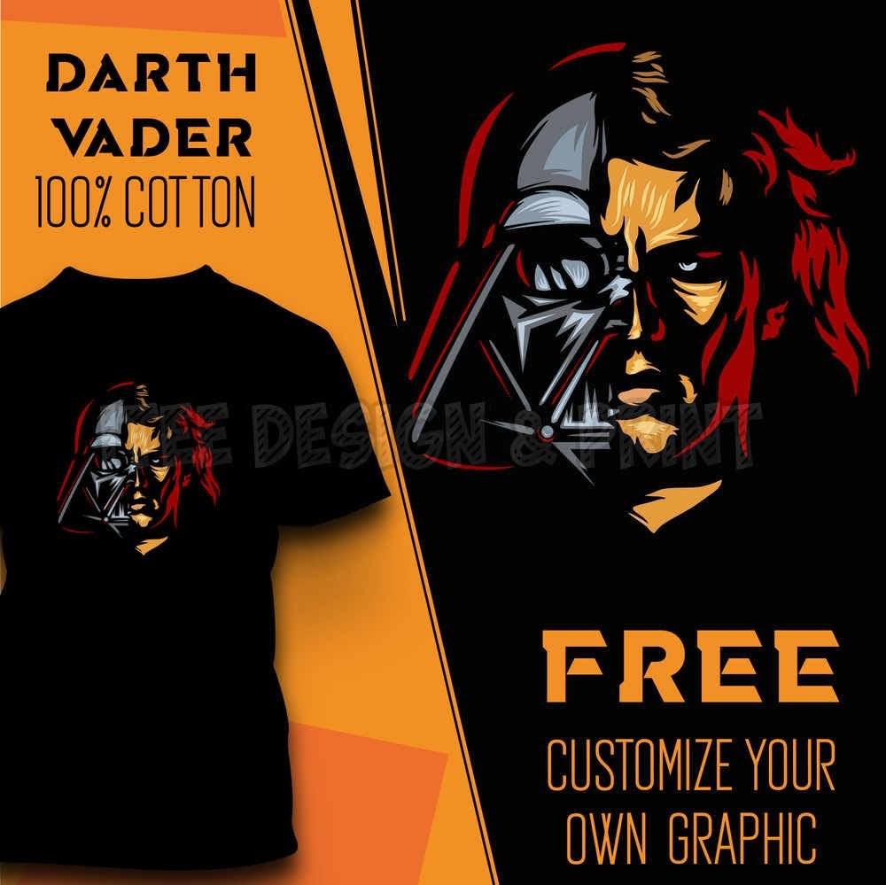 Darth Vader - 2 6