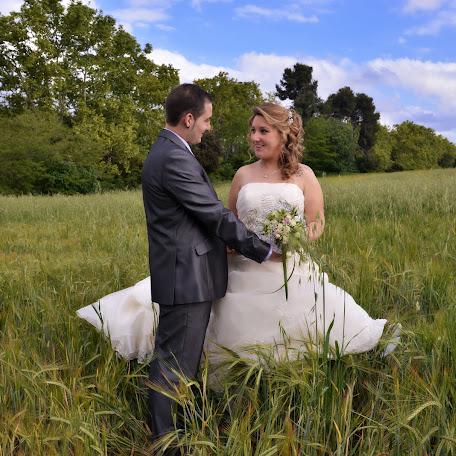 Wedding photographer Oscar Rojano (rojano). Photo of 16.04.2015