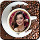Download Coffee Mug Photo Frames DG For PC Windows and Mac