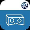Volkswagen Showroom ME