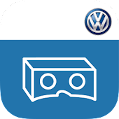 Volkswagen Showroom (AE)