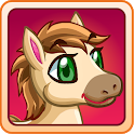 Pony Land icon