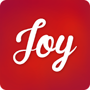 JOY - Smart Recharge App
