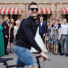 Wedding photographer Pavel Shevchenko (pavelsko). Photo of 21.06.2015