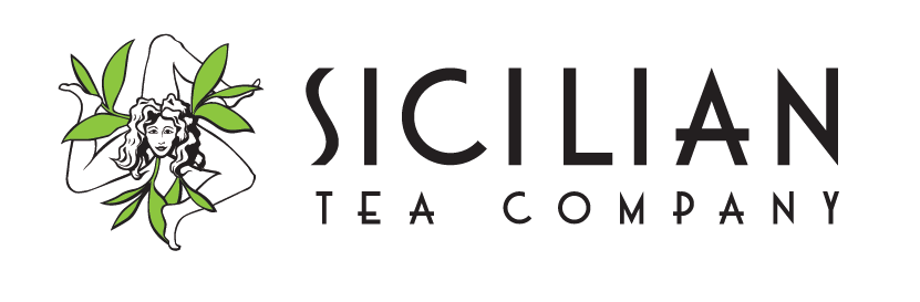 Tea Ritual Challenge, Tea RItual