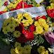 Maille_pc Blumengebinde.jpg