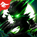 Zombie Avengers:(Dreamsky)Stickman War Z icon