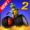 Turtle Jump (dream, turbina) icon