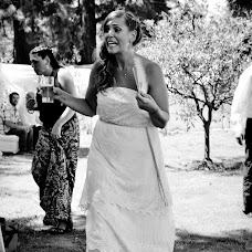 Wedding photographer Ariel Smania (arielsmania). Photo of 21.05.2016