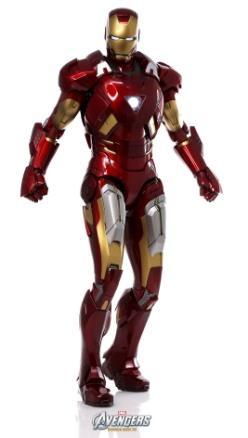 http://marveltoynews.com/wp-content/uploads/2013/05/Hot-Toys-Avengers-Iron-Man-Mark-VII-Movie-Masterpiece-Figure-e1369687986714.jpg