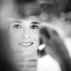 Wedding photographer Miguel Costa (mikemcstudio). Photo of 25.05.2017
