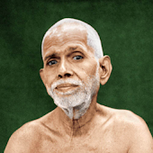Ramana Maharshi Prayers App