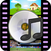 You Video To Mp3 Audio Convertor