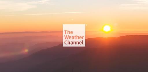 The Weather Channel Météo