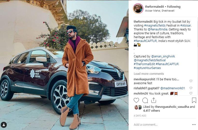 indian-men-fashion-bloggers-on-instagram-karron-s-dhinggra_image