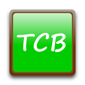 Teacher's Class BEHAVIOR FREE icon