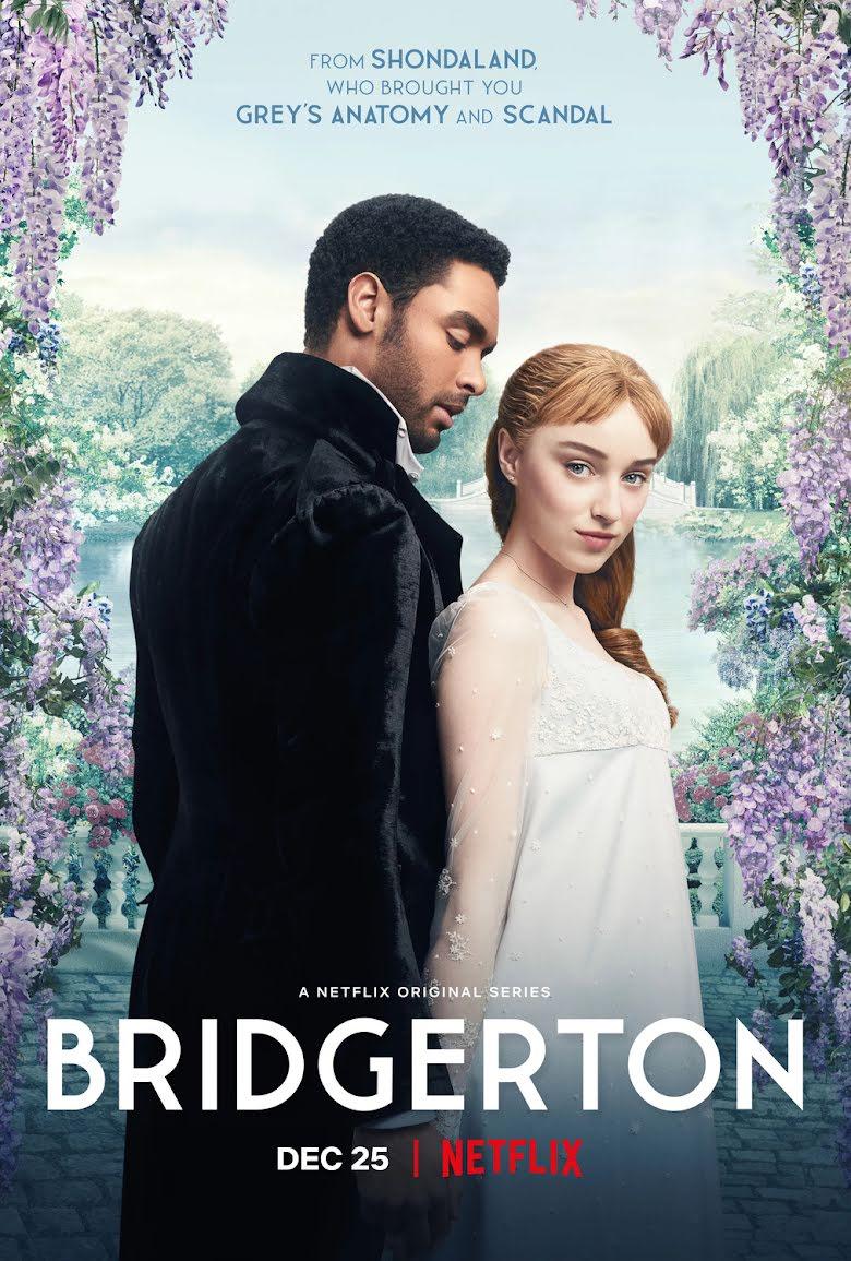 Kalahkan Bridgerton