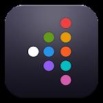 SpotNow Icon