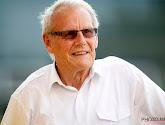 Eerste Nederlandse Tourwinnaar Jan Janssen wordt 80 jaar