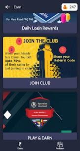 UC App -Official UC App apk download 2