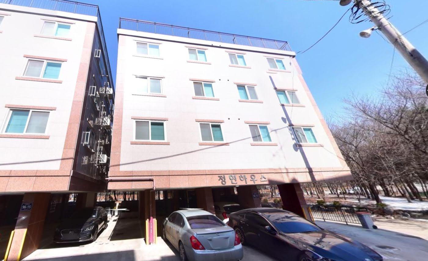 twicehouses_jeongyeon