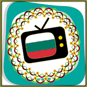 All TV Bulgaria