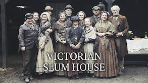 Victorian Slum House thumbnail