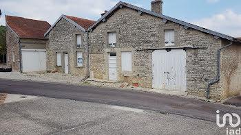 maison à Voigny (10)