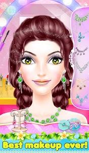 Prom Beauty Salon Makeover v1.0.5