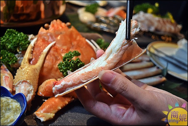 銅錵鍋日式涮涮鍋 台中店
