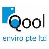 Qool Enviro