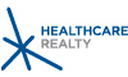 Healthcare Realty Trust Incorporated