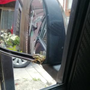 ミラジーノ L650Sのカスタム事例画像 SANPEYさんの2020年06月13日10:02の投稿