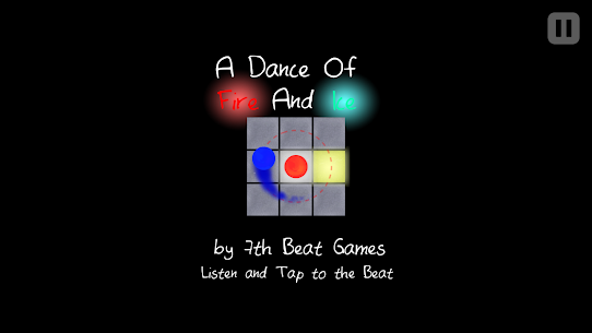 A Dance of Fire and Ice MOD (Unlimited Money) 1