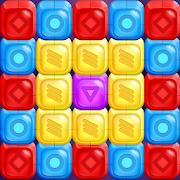 Pop The Cubes