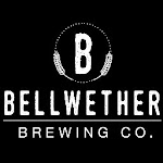 Bellwether Dew of the Sea Saison