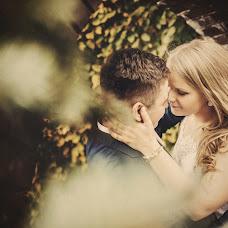 Wedding photographer Piotr Rozwadowski (rozwadowski). Photo of 21.12.2015