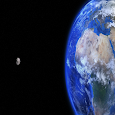 Planet Earth Videos