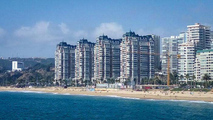 vina+del+mar+urbanization+chile.jpg