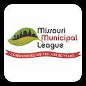 Missouri Municipal League icon
