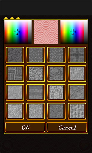玩免費益智APP|下載美少女夢工場-勇者的記憶拼圖 app不用錢|硬是要APP