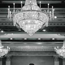 Wedding photographer Jaras Maneelomrat (JARASPHOTOGRAPH). Photo of 20.02.2018