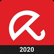 Avira Antivirus 2020 - Kostenloser Schutz & VPN