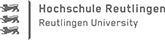 Fachhochschule Reutlingen