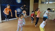 Versatile Dance Academy photo 1
